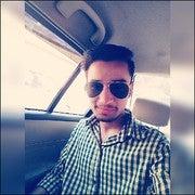 Rajat Choudhary (Jattrajat9057)