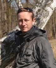 Artem Prikladovsky (Metragrad)