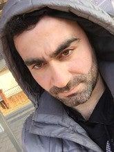 Aymen Bakkour (Aymenbakkour)