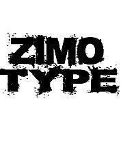 Zimotype Texture (Zimotype)