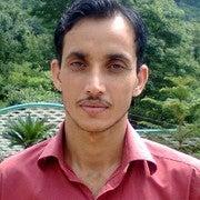 Ranjeet Thakur (Ranjeetthaku)