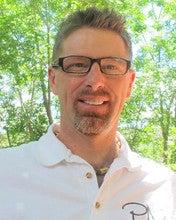 Paul Maynard (Paul80424)