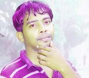 Kazi Rohim (Kazrohim)