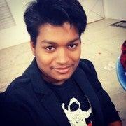 Bhuwneshwar Anand (Bhunesh2k14)