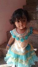 Neeraja Devi (Neerajadevi)
