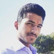 Ashish Tiwary (87532397a)