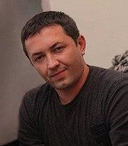 Konstantin Kalinin (Kot737)