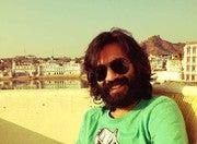 Sudeep Singh (Sudeepsi)