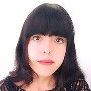 Andrea Ramírez (Annxdesigns)