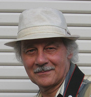 Hugo Kempeneer (Hugokempeneer)