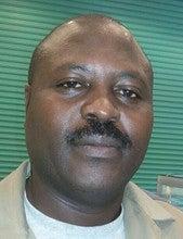 Akidiva Patrick Muteheli. (Patrickakidiva)