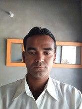 Ujjal Biswas (Ujjal1985)