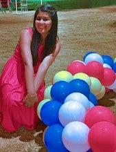 Richa Singh (Msrichasingh06)