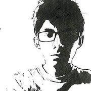 Erwin Nahue (Erw3z21)