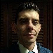 João Martins (Joaopauloborgesmartins)