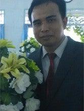 Triat Yuwono (Mastry85)