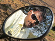 Shashikant Bhoye (S2bhoyes)