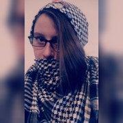 Yasmina  (Minax3)