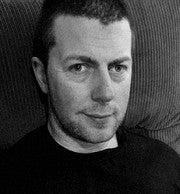 John Parker (Johnparker683)