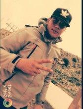 Ahmed Njm (Ahmed5njm)