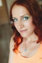 Marina Potapova (Merrymirta)