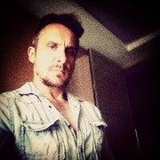 John Grivas (Gino77479)