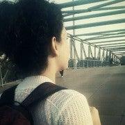 Anna Aftia (Amb22photography)