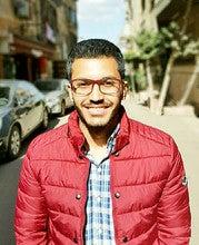 Ahmed Elwakel (Aelwakel89)
