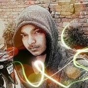 Sachin Sharma (Sachin548)