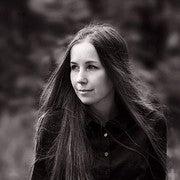 Ekaterina Koneva (Gramz)