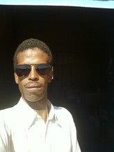 Ahmed Elhafid (Elhafidahmed1)