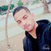 Abdellah El baz (Abdellah1234)