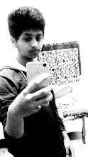 Ayush Chaurasia (Mailayushc)