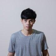 Tanapon Samphao (Samphao1st)