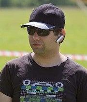 Vadim Simakov (Vsimakov)