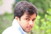 Shivam Singh (Singhla)
