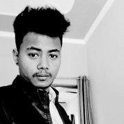 Abhishek Khampa (Kunga01)