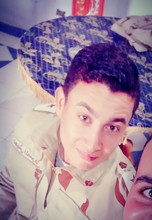 Abdo Naser (Nnaser817)