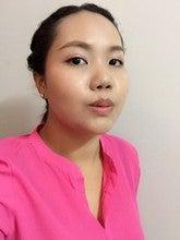 Pornpan Khornkhong (Pronpankk)