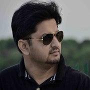 Mohsin Khalid (Faddyguy)