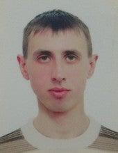 Mukhailo Topchii (Mishatopchiy)