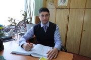 Serhii Omarov (Omarovserg)