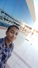 Ahmed Khaled (Ahmed15khaled)