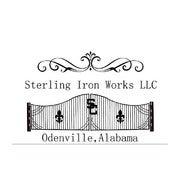 Steve  (Sterlingironworks)