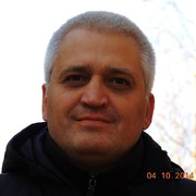 Aleksandr Bulatkin (Rualeksandr)