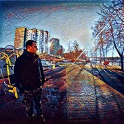 Maksim Maksim (Maksbogomolov)