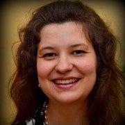 Natalya Veksha (Nataliza)