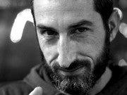 Gianluca Frangella (Gianlucafrangella80)