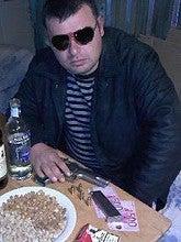 Gencho Chakmakov (Gtasampbg12)