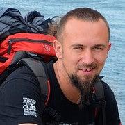 Marcin Twardosz (Photopackpl)